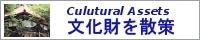 文化財散策